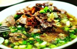 menu-soto-sekengkel